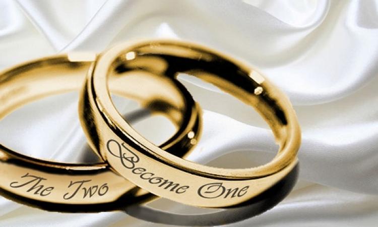 لماذا يجب على الرجل الزواج قبل سن الثلاثين ؟