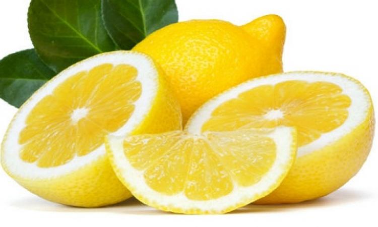 """6 فوائد سحرية لـ """"الليمون"""" لجسم الانسان..  تعرف عليها"""