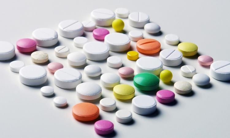 على عكس المتوقع .. المضادات الحيوية آمنة أثناء الحمل !!