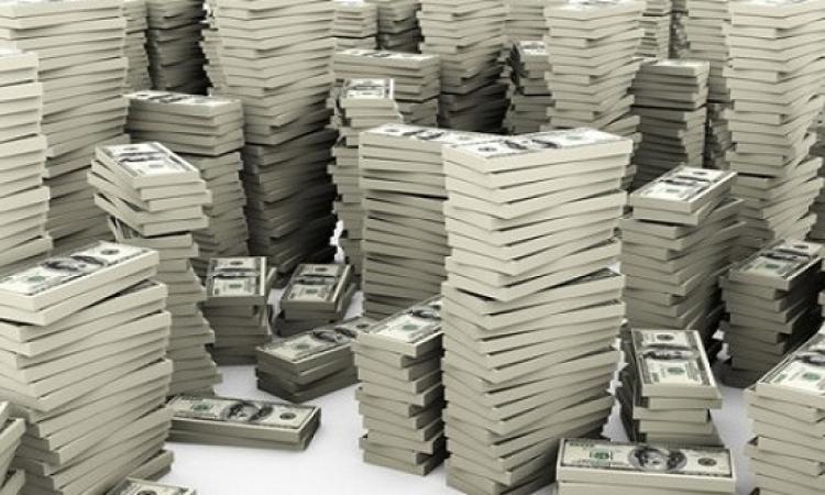 الصين تتجاوز الولايات المتحدة فى عدد المليونيرات