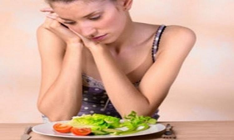وصفات لزيادة الوزن والتخلص من النحافة