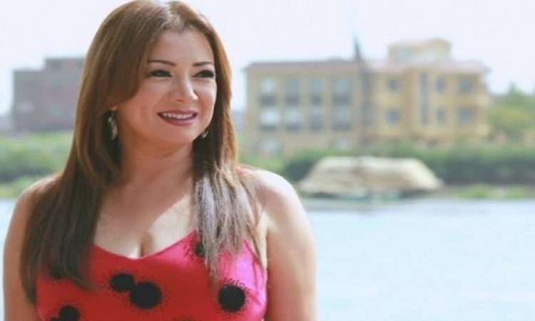 القاهرة والناس تعلق على انتصار : تخطت الخطوط الحمراء !!