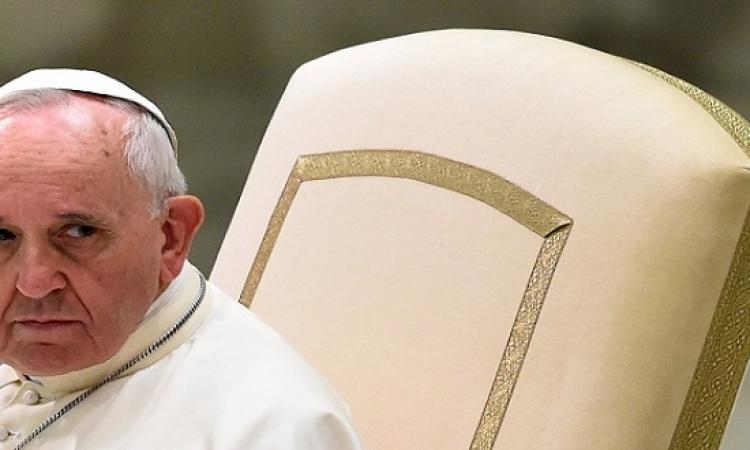 أمريكا ترفض طلب البابا وتنفذ الإعدام فى أم لثلاثة أطفال