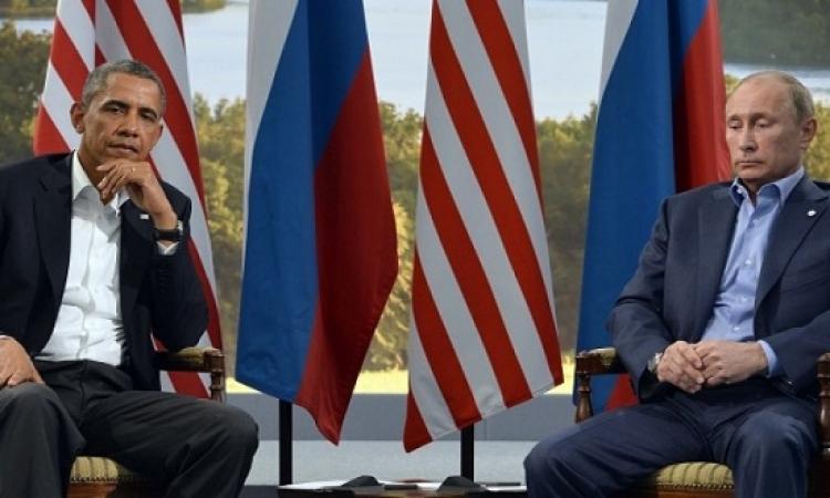 موسكو وواشنطن تستأنفان مباحثاتهما العسكرية حول سوريا