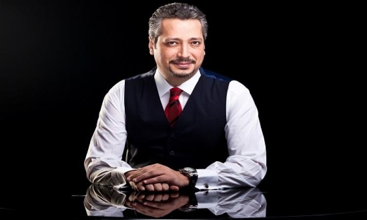 بالفيديو ..تامر أمين عن الحداد على أرواح القضاة : حتى التمييز فى الموت