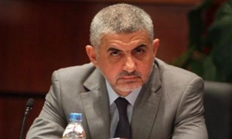 تفاصيل تحقيقات النيابة مع حسن مالك .. والمفاجأة عدم اتهامه بضرب الاقتصاد !!