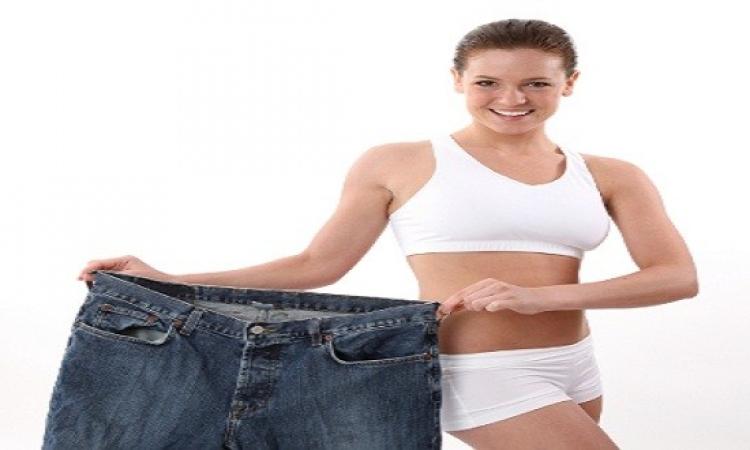 وصفة تفقدك  10 كيلو جرام خلال 20 يوما فقط