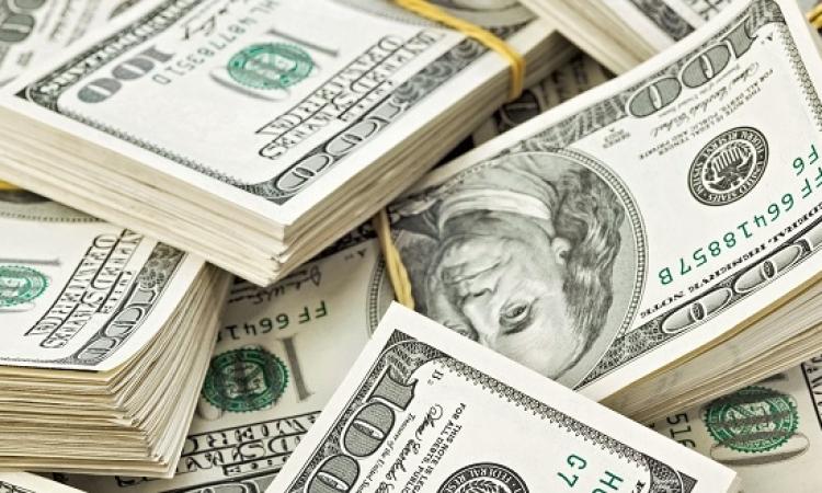 بنك يرسل مبلغ 6 مليارات دولار لعميل .. عن طريق الخطأ !!