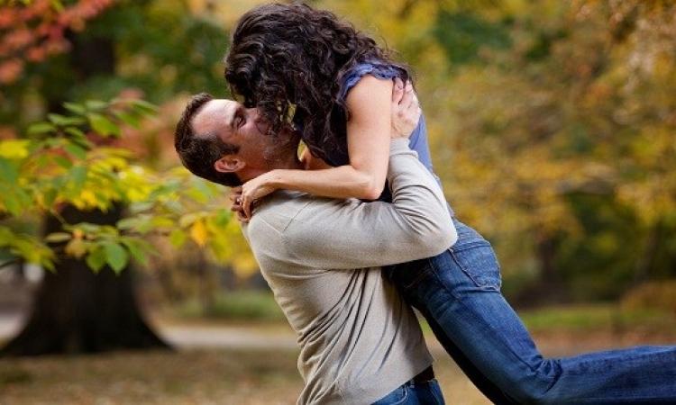 للنساء فقط .. الوصفة السحرية لعلاقة زوجية سعيدة .. حاولى تطبيقها !!