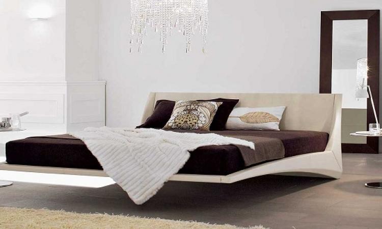 بالصور .. أجمل وأغرب الأسِرة الفندقية فى العالم .. هتخليك تحب النوم !!