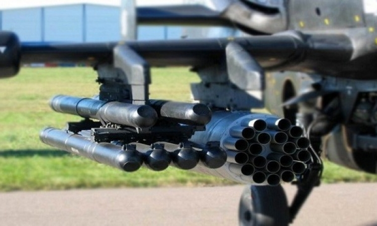 منظومه دفاع مضادة للدبابات