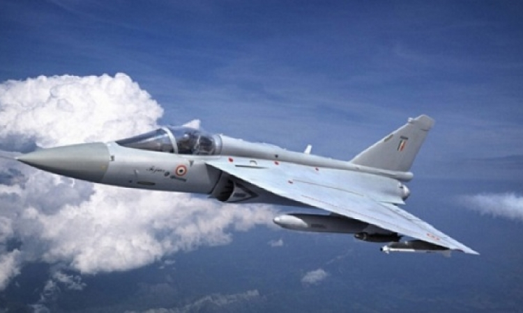 طائرات حربية تقودها نساء فى الهند