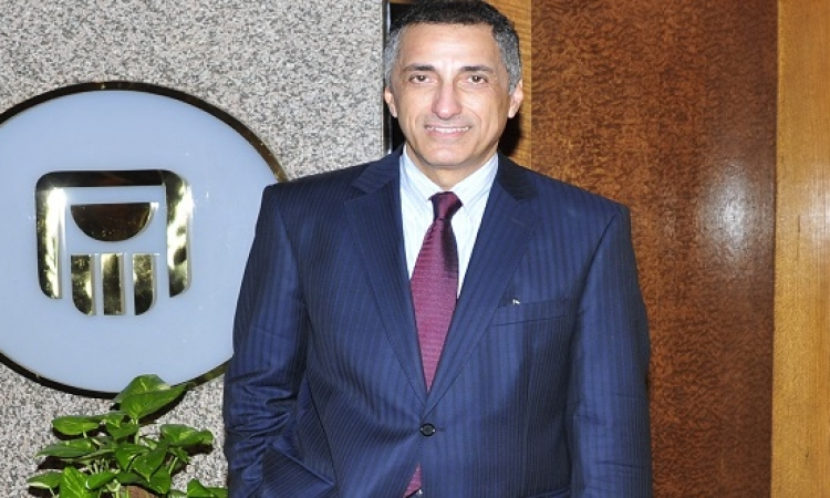 طارق عامر ينفى طلب مصر مساعدات من صندوق النقد الدولى