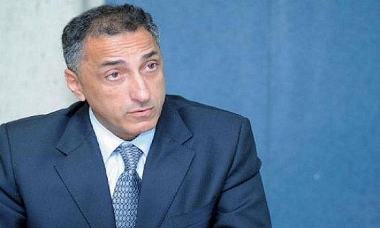 طارق عامر: 80 مليار دولار حجم التدفقات الدولارية منذ التعويم