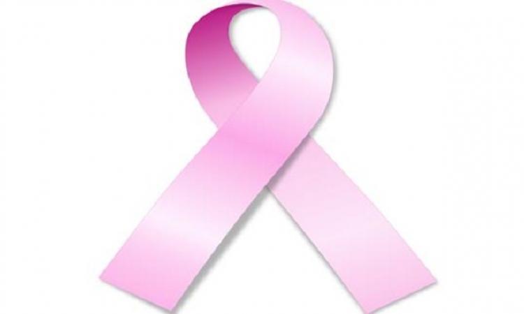 هل تسبب مزيلات العرق سرطان الثدى ؟