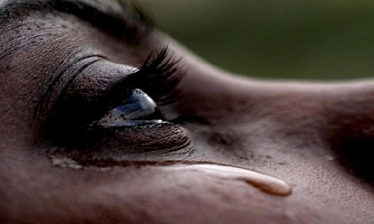 بالصور .. ختان الثدى .. وسيلة لحماية الفتيات فى جنوب إفريقيا من الاغتصاب