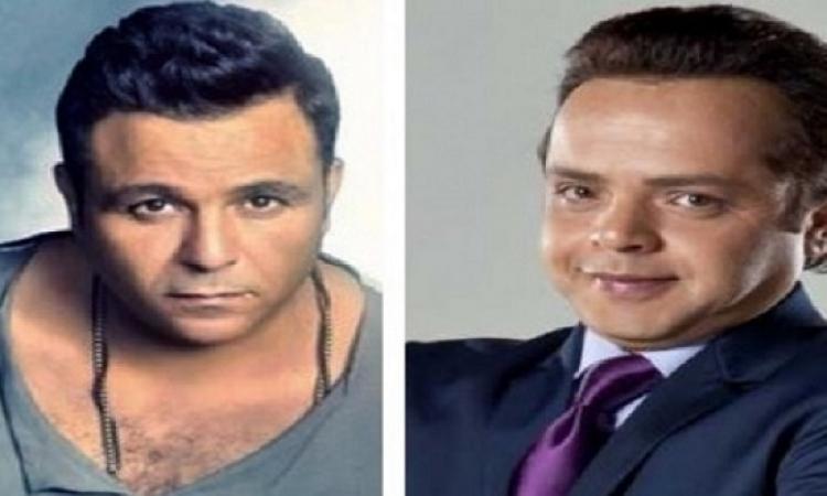 بالفيديو .. محمد فؤاد : أرفض التعامل مع محمد هنيدى .. ونجوميتى أكبر منه بكتير !!