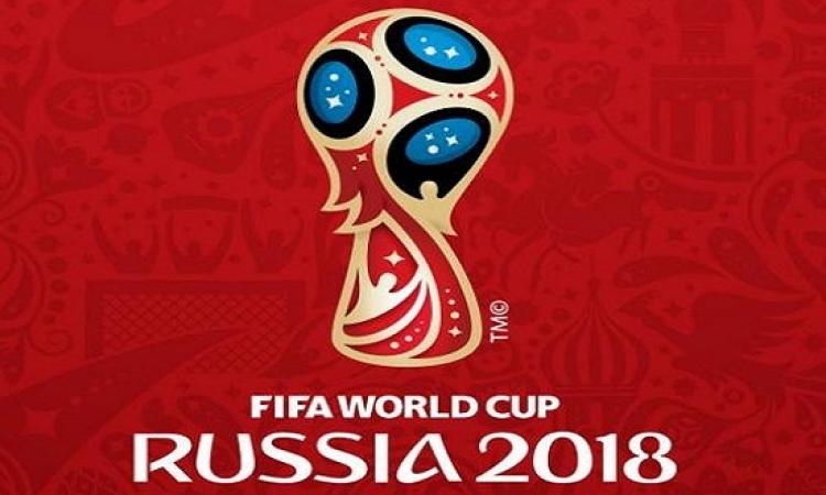 منتخب الفراعنة يطير إلى الإمارات فى إطار الاستعداد لتصفيات مونديال 2018