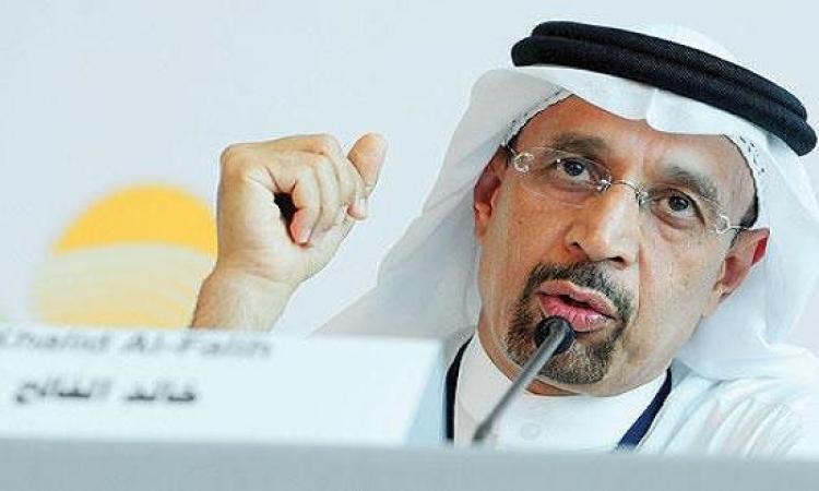 وزارة الصحة السعودية تعترف بظهور الملاريا فى المملكة