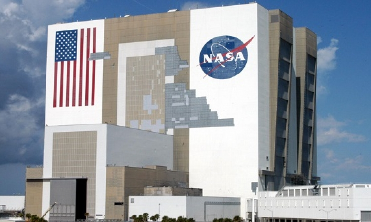 وكالة ناسا.. تجربة فريدة لإشعال النيران فى مركبة فى الفضاء