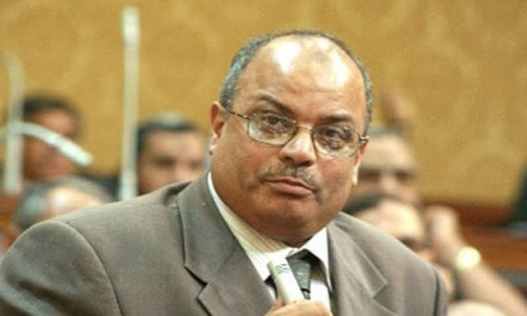 ضبط أمين عام حزب الإخوان وقيادى آخر قبل هروبهما لليبيا