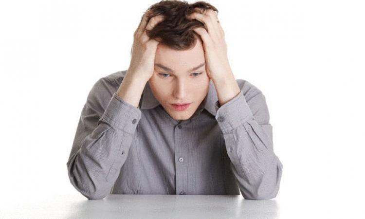 طرق علاج القلق النفسى