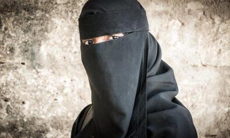 """تعرف على """" أم أويس """".. أول داعشية تحاكم أمام القضاء السعودى"""