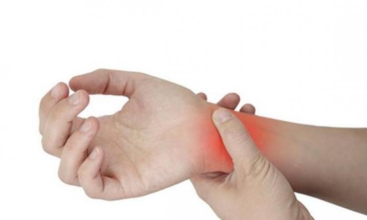أسباب التهاب الأعصاب