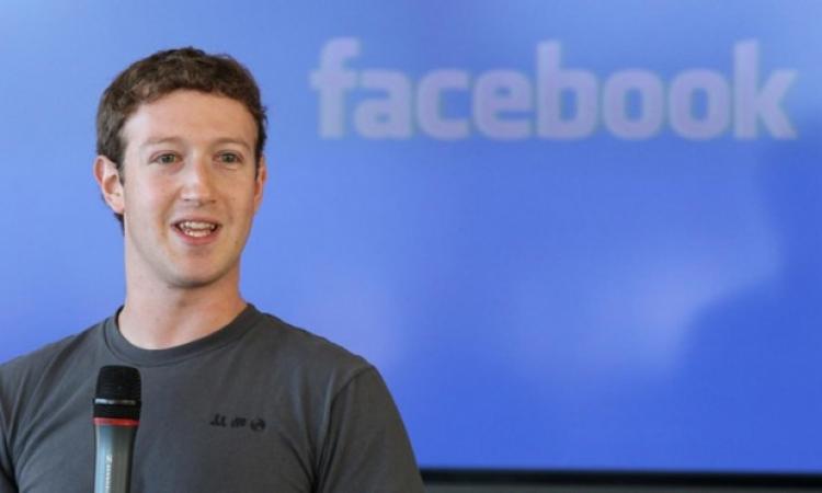 فيسبوك تكشف عن خدمة جديدة لدول إفريقيا.. حاجة وهم الصراحة