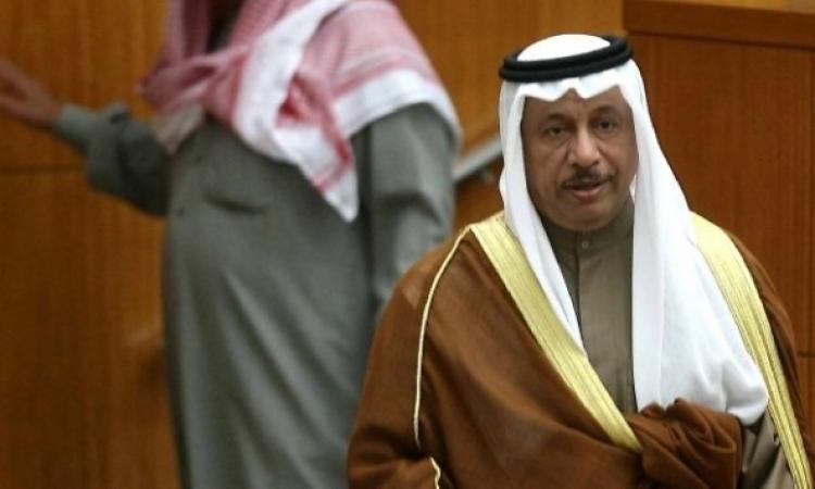 الكويت توقع اتفاقية جديدة
