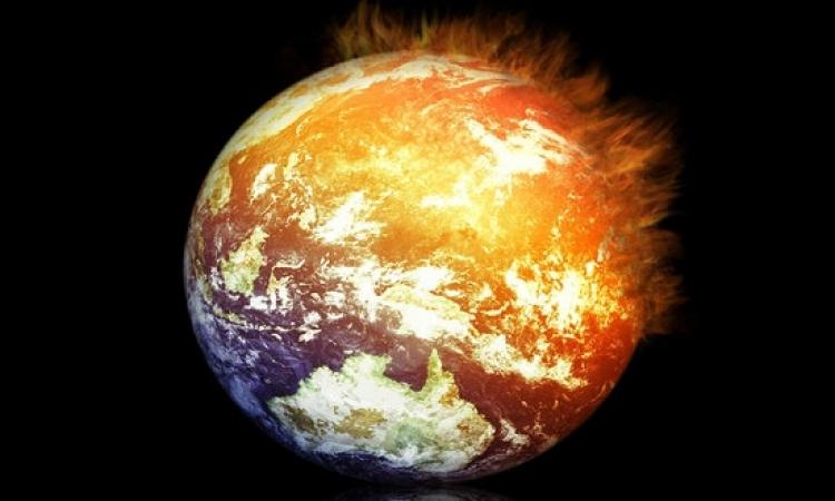 مراكز فرنسية تعرض وسائل حديثة لمكافحة التغيرات المناخية