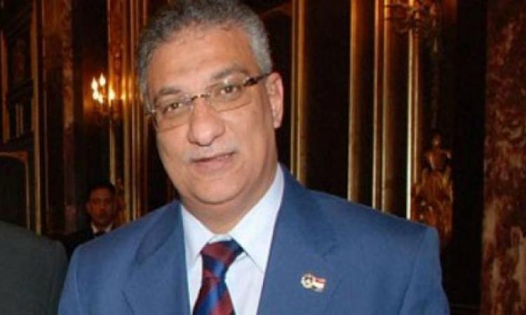وزير التنمية المحلية : تدريب كوادر المحليات على إجراءات الدفاع المدني