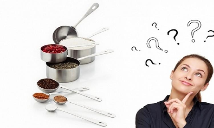 شركة فرنسية تطرح أفضل فكرة للتخلص من إدوات المطبخ القديمة