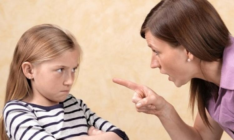 """أهم 6 نصائح لتربية """"بنتك"""" بشكل صحى وسليم"""