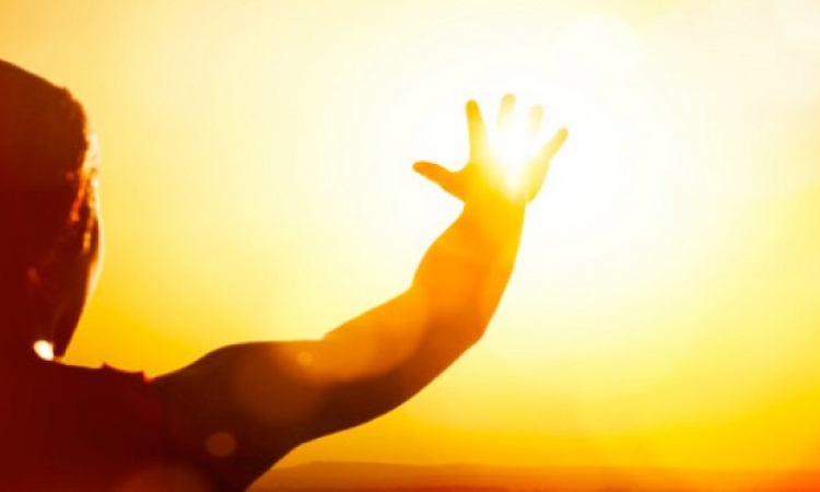 قلة التعرض للشمس تسبب العجز الجنسى .. اتشمس بسرعة !!