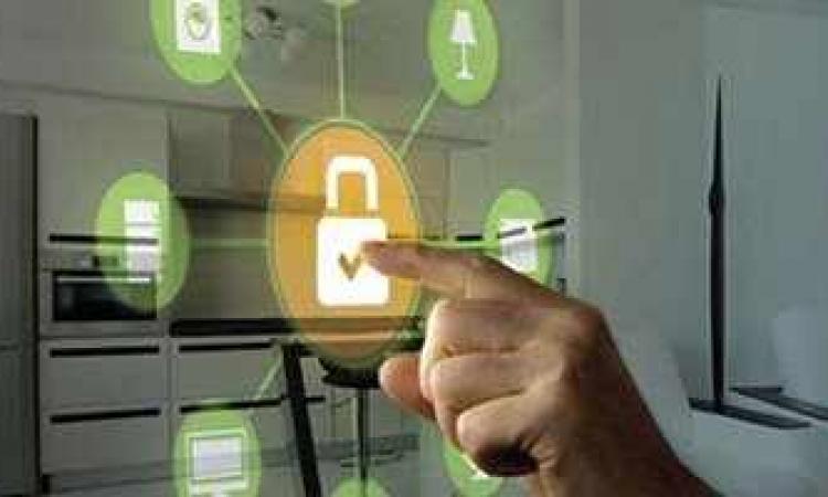 جهاز ذكي يفتح باب عصر الإنترنت أمام الأجهزة المنزلية القديمة