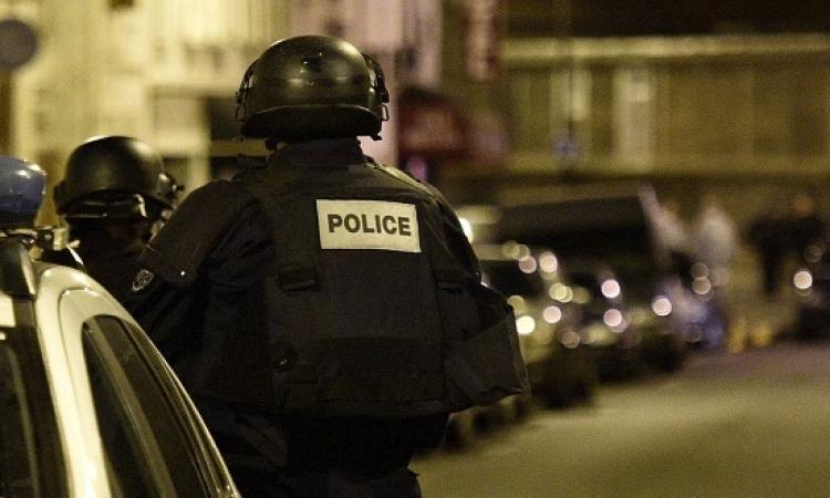 بدء الكشف عن تفاصيل احداث باريس : 3 مجموعات منسقة نفذت الهجمات