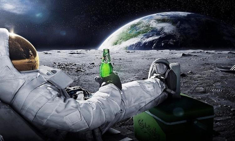 ناسا تبحث عن رواد فضاء جدد .. لو حابب اقرأ واعرف الشروط !!