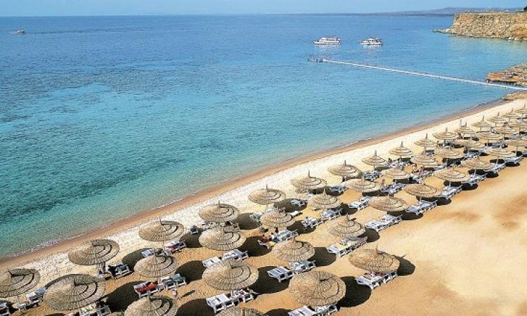 السياحة الروسية : شركاتنا خسرت 1.7 مليار منذ وقف الرحلات إلى مصر