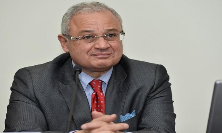 زعزوع: إيرادات مصر هذا العام 6 مليارات دولار من السياحة