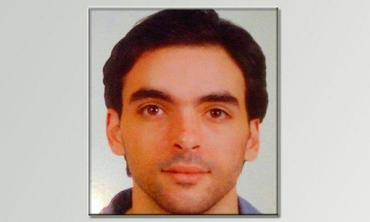 من هو المصرى صاحب جواز السفر فى موقع هجمات باريس ؟