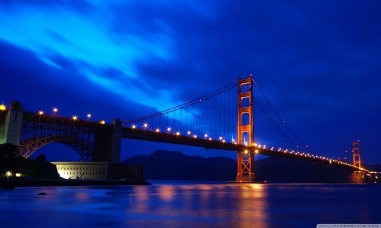 سان فرانسيسكو .. مدينة الجمال والسحر