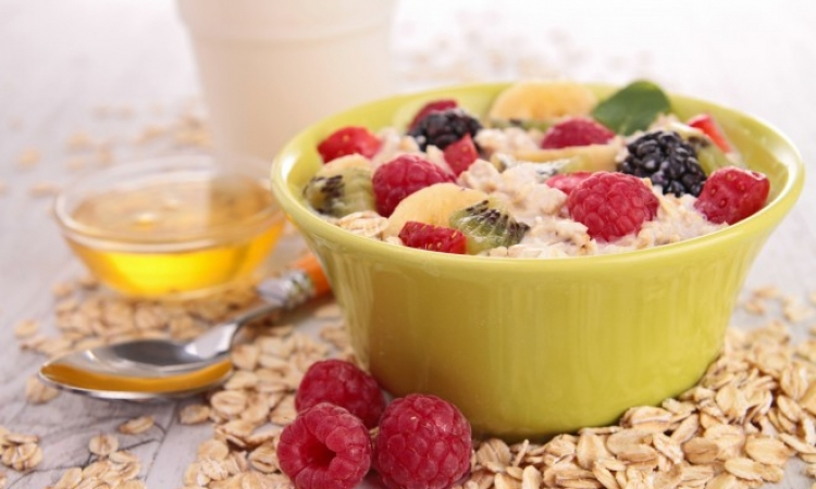 مع قرب قدوم الشتاء..  8 أطعمة لتحصين جهاز المناعة من الأنفلونزا