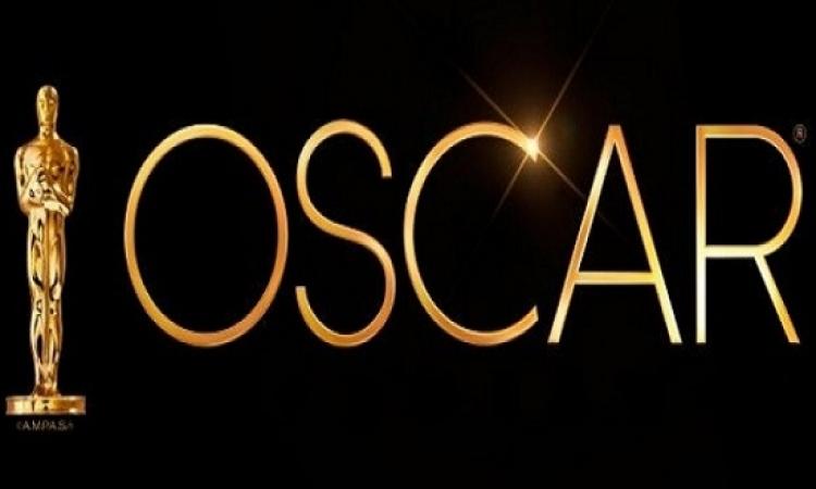9 أفلام ضمن القائمة القصيرة للأفلام المرشحة لجوائز أوسكار
