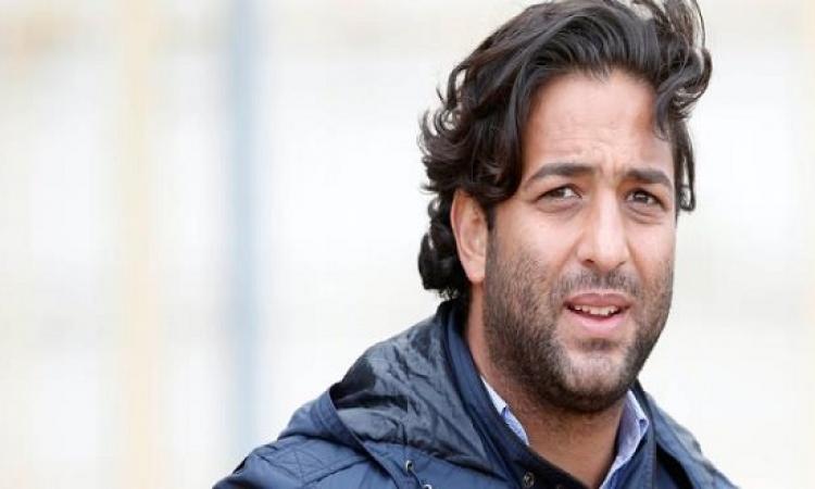ميدو يرفض طلب مرتضى منصور بتقديم استقالته