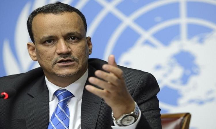 انطلاق مباحثات اليمن السرية بالتزامن مع بدء الهدنة