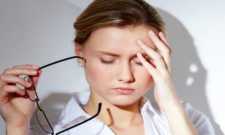 الإجهاد قد يزيد مشاكل التفكير والذاكرة المرتبطة بالزهايمر