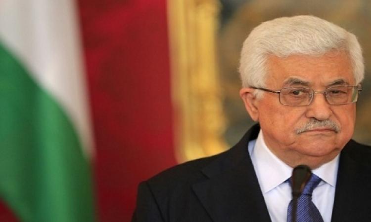 الحكومة الفلسطينية تدعو لمحاسبة إسرائيل على انتهاكاتها
