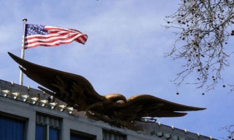 المحكمة تأمر بالتأكد من شخصية المجنى عليه فى أحداث السفارة الأمريكية