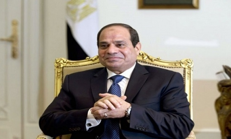 قمة مصرية – صومالية بالقاهرة اليوم لبحث التحديات المشتركة